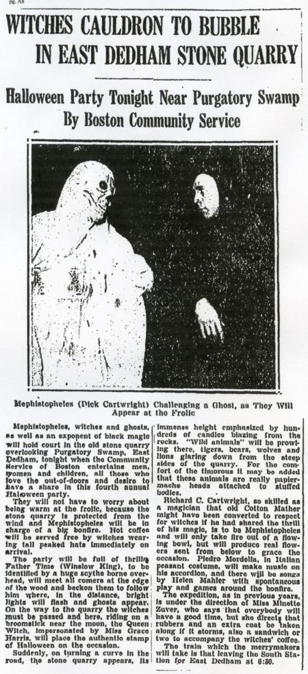 East dedham Halloween 1926007
