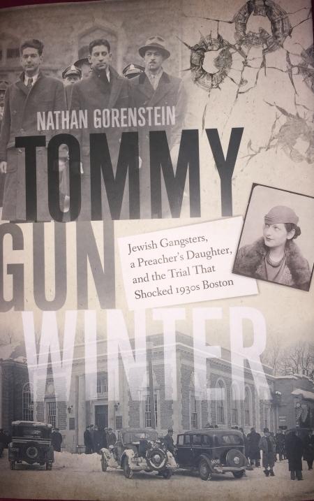 tommy gun 2