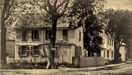 shuttleworth-house123